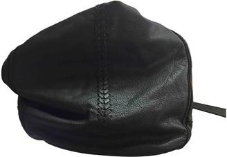 Liebeskind Berlin Black Leather Handbags