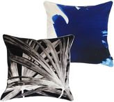Urban Road Indigo Nights Cushion