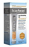 Kelo-cote ScarAway Scar Diminishing Gel (formerly , 20 gram tube