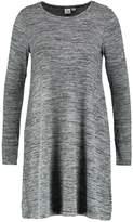 Gap Jumper dress grey