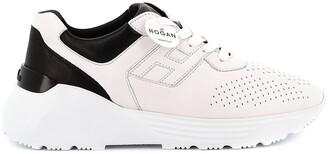 Hogan Active One Sneakers