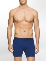Calvin Klein X-Micro Boxer Brief