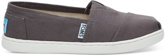 Ash Canvas TOMS Youth Classics 2.0