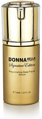Caviar Donna Bella Donna Bella Women's 1.22Oz Caviar Rejuvenationg Deep Facial Serum