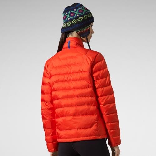 Ralph Lauren RLX Explorer Down Jacket