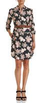 Sportscraft Daphne Speckled Lily Dress