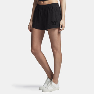James Perse Y/Osemite Vintage Volleyball Short