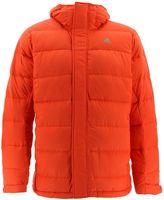 adidas Men's Outdoor Climaheat Down Jacket