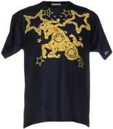 Versace T-shirts - Item 12066834