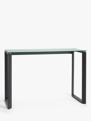 John Lewis & Partners Tropez Desk