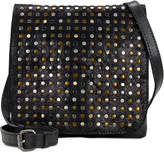 Patricia Nash Studded Granada Small Crossbody