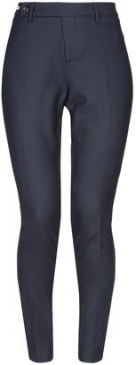 Berwich Casual pants - Item 13222283DB