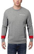 Puma BMW Crew Sweatshirt