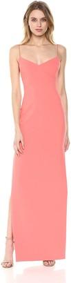 LIKELY Women's Barnett Gown