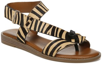 Franco Sarto Hidden-Thong Sandals - Glenni 2