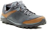 Merrell Fraxion Waterproof Sneaker