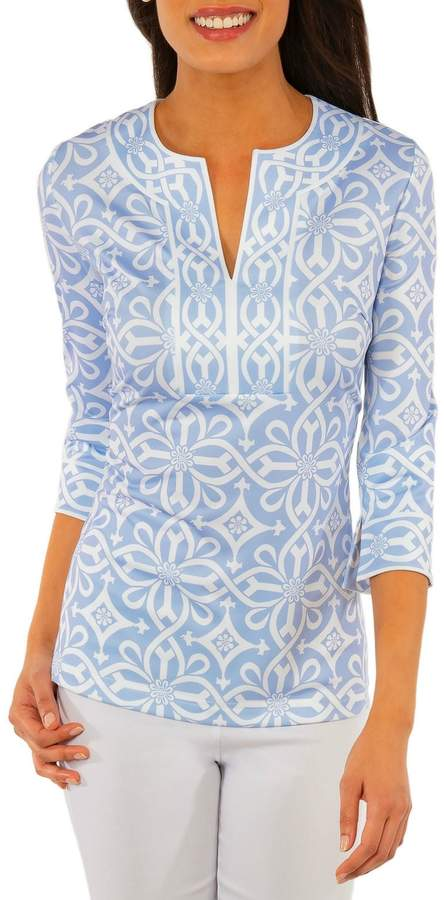 ee5eed00653 Gretchen Scott Women's Clothes - ShopStyle