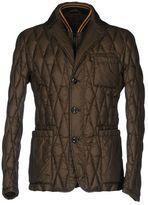 Hogan Down jacket