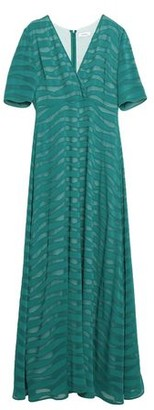 Max & Co. Long dress