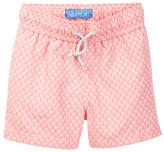 Blueport by Le Club Cala Swim Trunk (Baby & Toddler Boys)