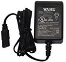 Wahl Shaver Charger Cord