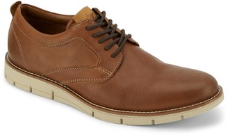 Dockers Nathan Men's Oxford Shoes