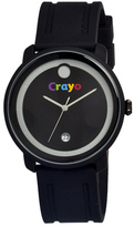 Crayo CR0301