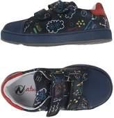 Naturino Low-tops & sneakers - Item 11354327