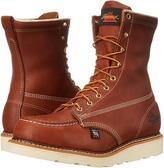 Thorogood American Heritage 8 Steel Toe Wedge Men's Work Boots