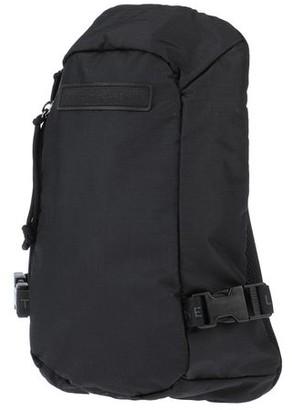 Stella McCartney Backpacks & Bum bags
