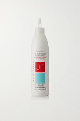 Julien Farel - Hydrate Restore Hair & Scalp Treatment, 250ml - one size