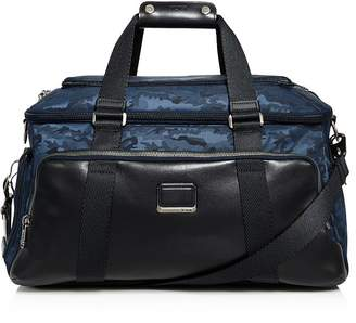 Tumi Mccoy Gym Bag - 100% Exclusive