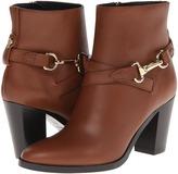 Burberry Bedford Women' Dre Pull-on Boot