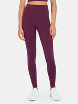 Girlfriend Collective Compressive High Rise Full Length Leggings