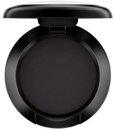 M·A·C MAC Eyeshadow - Carbon (M)