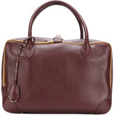 Golden Goose Deluxe Brand Equipage bag - women - Leather - One Size