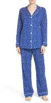 BedHead Women's Polka Dot Pajamas