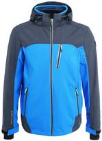 Killtec AVIDAN Ski jacket blau