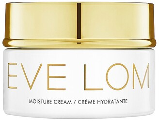 Eve Lom Moisture Cream