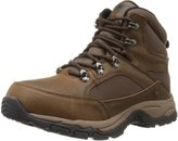 Northside Men's Atlas Mid WP Hiking Boot
