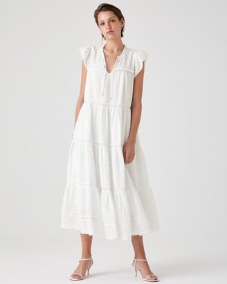 Steele Kyra Dress