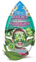 Earth Kiss Face Masque Detox Face Mask