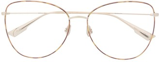 Christian Dior Stellaire 016 sunglasses