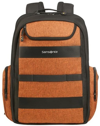 Samsonite 123558 15.6 Expandable Daytrip Backpack