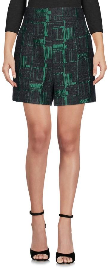 Garage Nouveau Shorts - Item 13038966OE