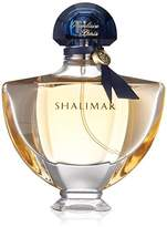 Guerlain Shalimar by 50ml 1.6 oz EDT Spray