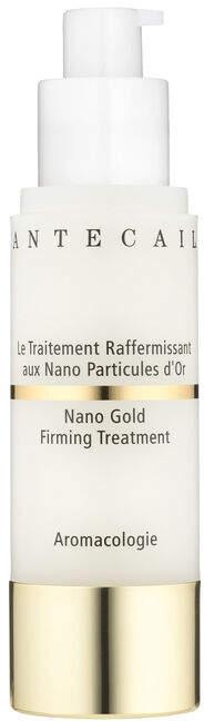 Chantecaille Nano Gold Firming Treatment