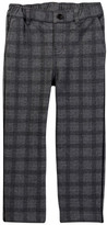 Tea Collection El Compas Knit Trousers (Toddler, Little Boys, & Big Boys)