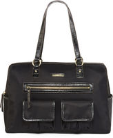 Liz Claiborne Holly Work Tote