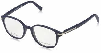 Ermenegildo Zegna Men's Brillengestelle EZ5004 Optical Frames